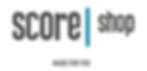 Score_logo_680.png