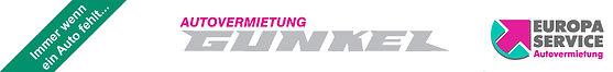 autovermietung-es-gunkel-arnsberg-sauerl