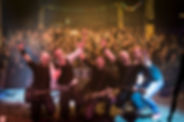 KS-Concerts-Still-Counting-Live-5.jpg