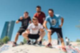 Bandfoto 1.jpg