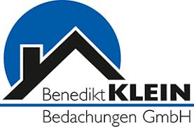 Benedikt Klein.png
