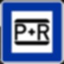 p+r-park-und-ride-stvo-zeichen_316.png