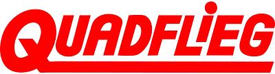 Quadflieg_Logo_rot_gross.tif