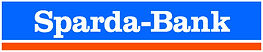 Logo_Bank_4c_ohne f&f.jpg
