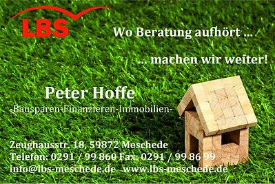 Peter Hoffe.jpg