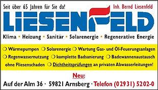 Liesenfeld_Logo.jpg
