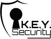 logo1esther2.jpg