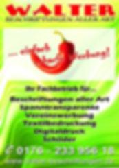 1625662_690083921043259_624077943_n.jpg