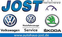 Jost_Logo.jpg