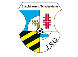 JSG Logo.png