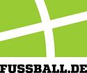 Fussball de.png