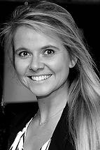 Isabelle Derecque
