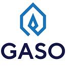 GASO logo.png