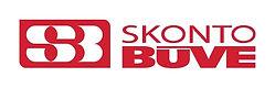b_RTU_skontobuve_logo.jpg