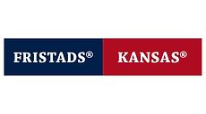 fristads-kansas-vector-logo.png