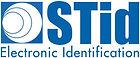STID logo.jpg