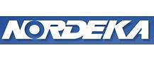 nordeka-logo.png