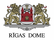 rigas dome.png