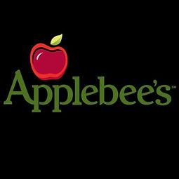 applebee-s-logo (1).jpg