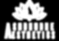 logo-web-transparent-white.png