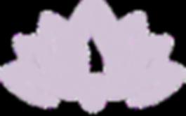 logo-web-transparent-light-plum-blur.png