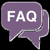 Dermal Fillers FAQ