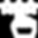 transparent-review-logo.png