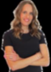 Kerry Aesthetic Nurse Practitioner