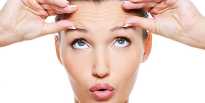 Botox and Dermal Fillers FAQ