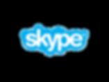 skype Alpha.png