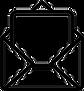 PinClipart.com_computer-clip-art-black_9