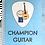Thumbnail: Champion Guitar Book