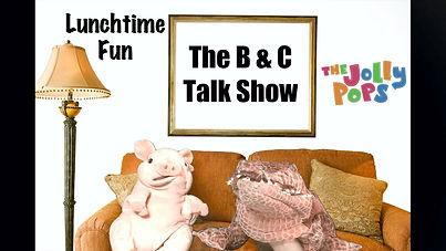 B and C Talk Show 1.jpg