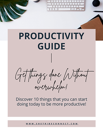 cover productivity freebie.png