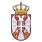 Serbian%20coat%20of%20arms_edited.png