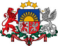 Latvian coat of arms.png