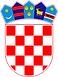 1200px-Coat_of_arms_of_Croatia.svg.png
