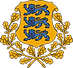 1200px-Coat_of_arms_of_Estonia.svg.png