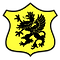Coat_of_arms_of_Kaszubians (1).png