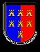 Transylvanian%20Saxon%20coat%20of%20arms
