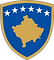 1200px-Coat_of_arms_of_Kosovo.svg.png