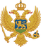 1200px-Coat_of_arms_of_Montenegro.svg.pn