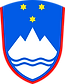 1200px-Coat_of_arms_of_Slovenia_edited.p
