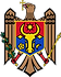 1200px-Coat_of_arms_of_Moldova.svg.png