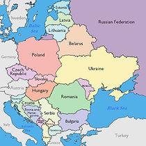 EasternEuropeMap-56a39f195f9b58b7d0d2ced