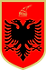 1200px-Coat_of_arms_of_Albania.svg.png