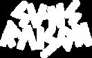 SV_SANS_RAISON_logo_pixel_white.png