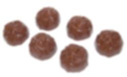 Caramel Truffles 004.jpg