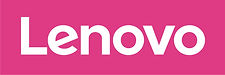 LenovoLogo-POS-Pink.jpg