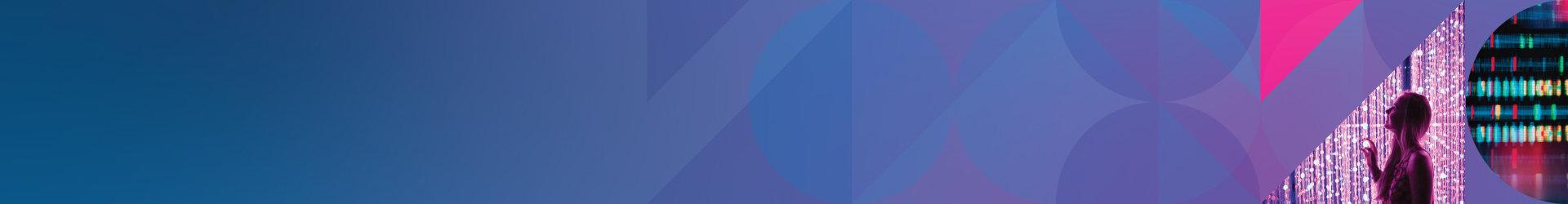 Splash-Page_Header_DCG-Channel_1920x250_